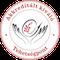 Akkreditált Kiváló Tehetségpont Logo